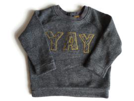 68 - Next sweater Yay