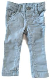 62 - Hema spijkerbroekje
