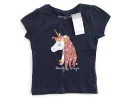 86 - Primark t-shirt NIEUW