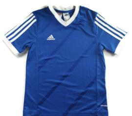 152 - Adidas Climalite sportshirt