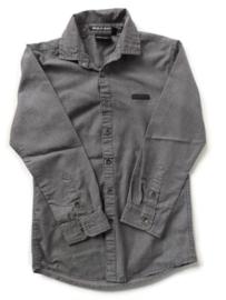 128 - Tumble 'n Dry overhemd/blouse