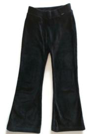 110/116 - WE Fashion flared broek