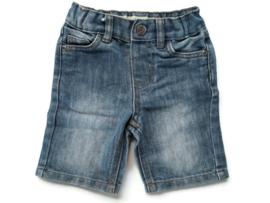 92 - Primark korte spijkerbroek
