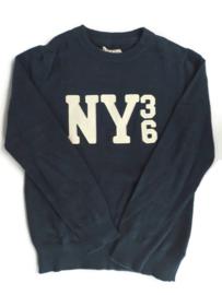 146/152 - H&M trui New York