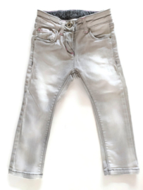 92 - C&A spijkerbroek