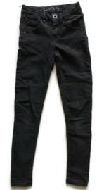 140 - Tumble 'n Dry spijkerbroek