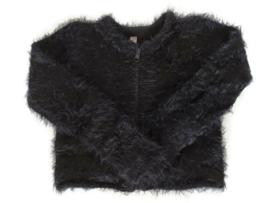 116 - Jilly vest