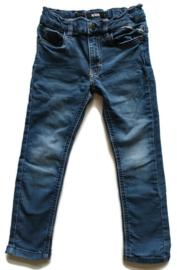 110 - Europe Kids spijkerbroek (skinny fit)