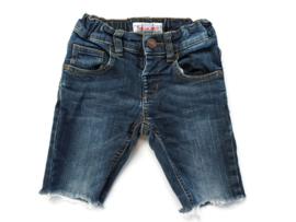 104 - C&A korte spijkerbroek