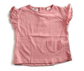 92 - Zara t-shirt