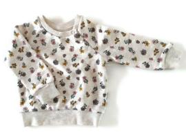 68 - Primark sweater