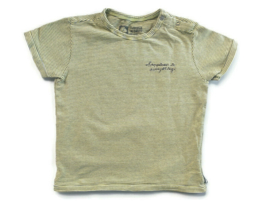 92 - Tumble 'n Dry t-shirt