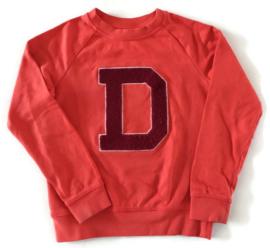 122/128 - Arket sweater