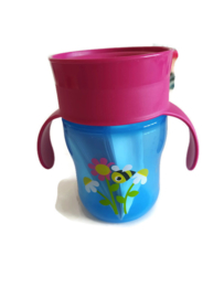 Philips Avent Grown Up Cup NIEUW