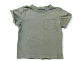 98/104 - Fresh t-shirt