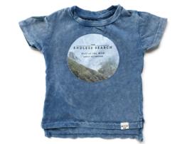 62 - River Island t-shirt
