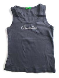 122 - Benetton hemdje