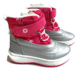 26 - Lupilu snowboots