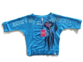 140/146 (maat 10) - Didi sweater NIEUW