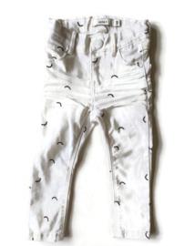 80 - Name It skinny jeans