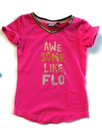 116 - Like Flo t-shirt