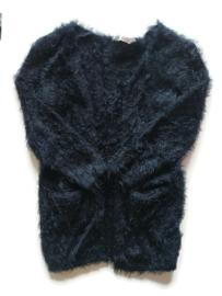 122/128 - H&M vest