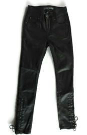 122/128 - CoolCat gecoate broek