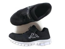 35 - Kappa sneakers