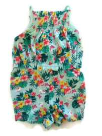 68 - Primark playsuit