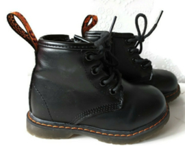 24 - Dr. Martens look-a-likes