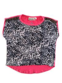 104 - Tumble 'n Dry t-shirt