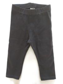 68 - H&M legging
