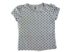 98/104 - Hema t-shirt