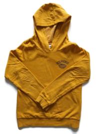146 - Bristol capuchontrui/hoodie