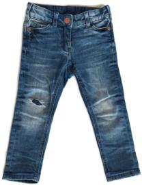 92 - C&A/Palomino spijkerbroek