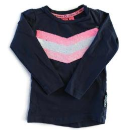 92 - B.Nosy sweater