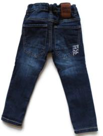 98 - Europe Kids slim fit spijkerbroek