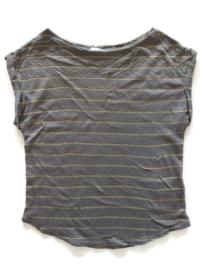 116 (maat 6) - By-Bar t-shirt