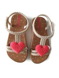 22 - Ipanema slippers/sandaaltjes