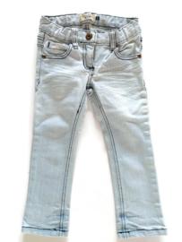 92 - Fransa Kids spijkerbroek