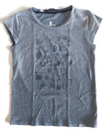 164 - Brunotti t-shirt