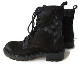31 - Giga Shoes veterschoenen (nieuw)