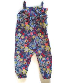 86 - H&M jumpsuit