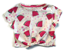 98/104 - WE Fashion t-shirt