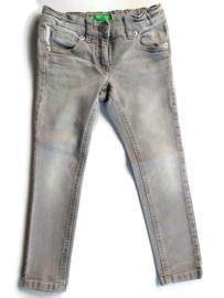110 - Benetton skinny jeans