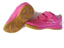26 - Kappa sneakers