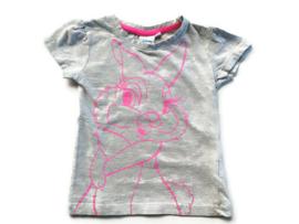98 - Disney t-shirt