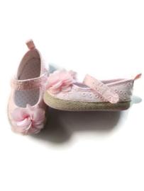 Babyschoentjes NIEUW