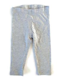 74 - H&M legging
