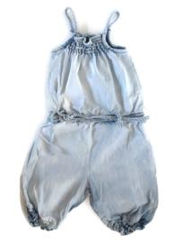 98 - Zara jumpsuit